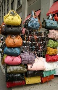 How to Make Handbag Handles