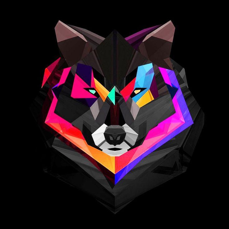 wolf emblem bf4 - Google Search
