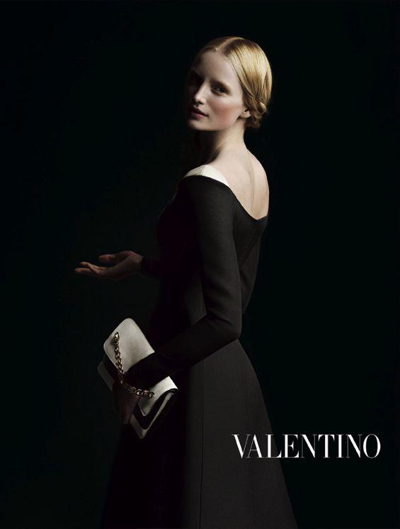 valentino-fall-winter-2013-campaign