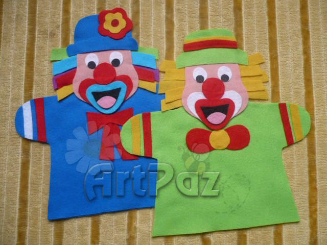 http://artpazbytaniapaz.blogspot.com.br/2012/01/centro-de-mesa-palhacos-patati-patata.html