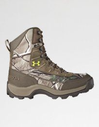 Under Armour   Men's Hunting Gear, Camo & Boots