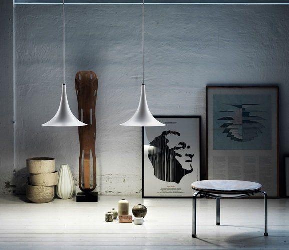 New classic by Thomas Darø #pendant #Trion35 #Darø