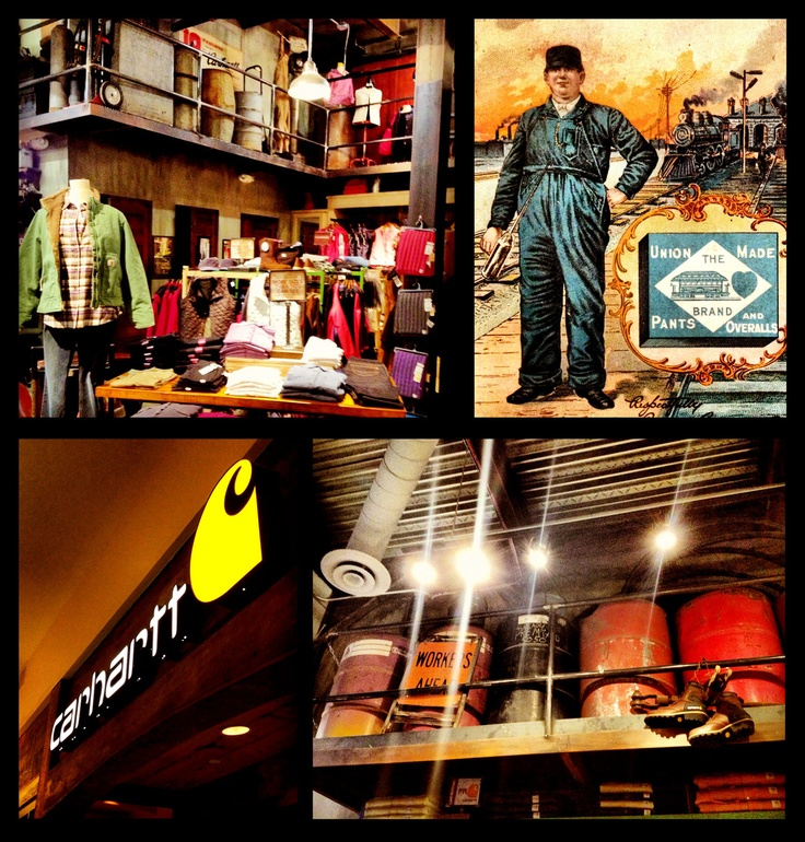 Visit us at our store in Albany at:One Crossgates Mall Road Albany, NY 12203 518-213-4243