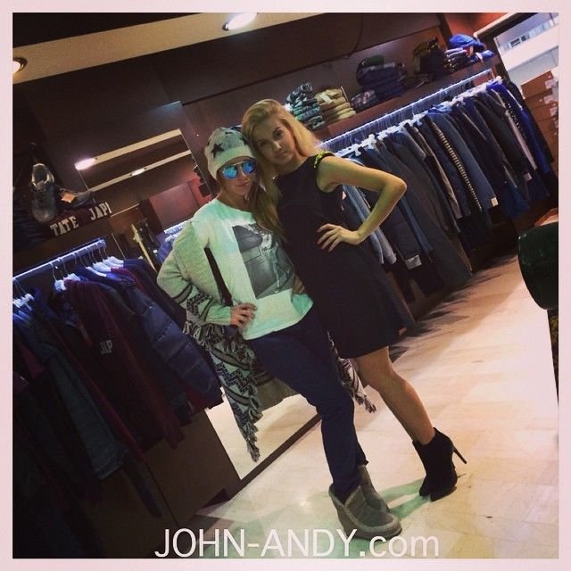 #johnandy #tedbaker #mou #superdry #maisonscotch #komono #call_for_orders #00302109703888
