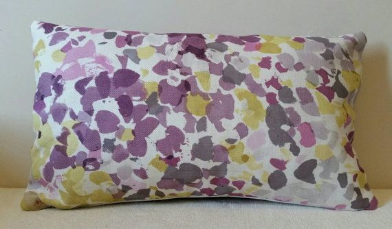 Check out this item in my Etsy shop https://www.etsy.com/listing/231523780/printed-cottonlinen-cushion-47x27cm