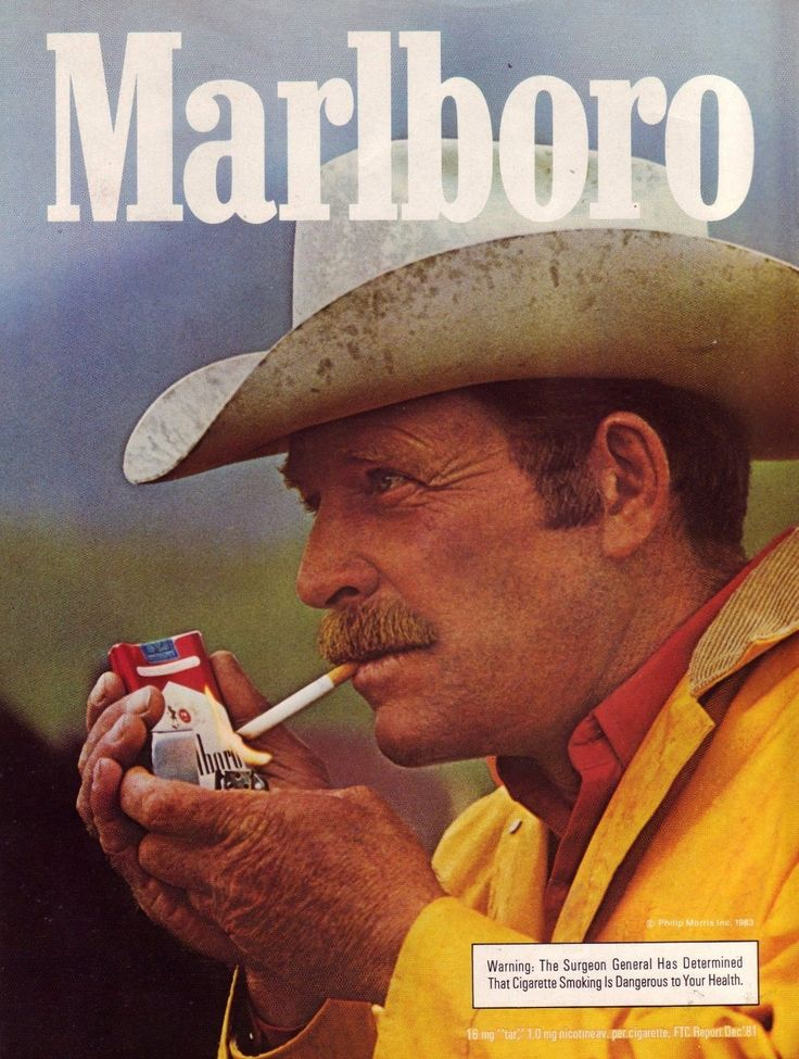 marlboro single guys Cigarettes | marlboro cigarettes marlboro man took a firm place among the most successful advertising images and cigarettes for many years kept on the top line.