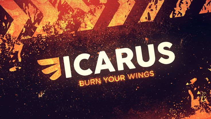 Icarus Nation * mountain bike clothing & apparel project video thumbnail