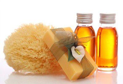 Recette de base de fabrication de savon à la glycérine simple