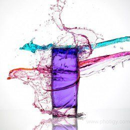 ProFoto-test-liquid-splash1789