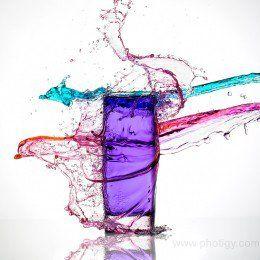 ProFoto-test-liquid-splash1789
