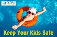 CleanWorld knows how important it is to you to ensure you have a safe, healthy and clean pool to enjoy with your family. Having a trusted, pool cleaning service technician from CleanWorld is the best and easiest way to make this happen. Cleanworld Pools   Pool Cleaning Service Address: Las Vegas, NV Phone:(702) 513-9450 Hours:  Open today · 8:00 am – 6:00 pm or visit our website http://cleanworldpools.com