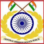 2945 Constables Vacancy in Central Reserve Police Force (CRPF) Recruitment 2017 Apply online-www.crpf.nic.in