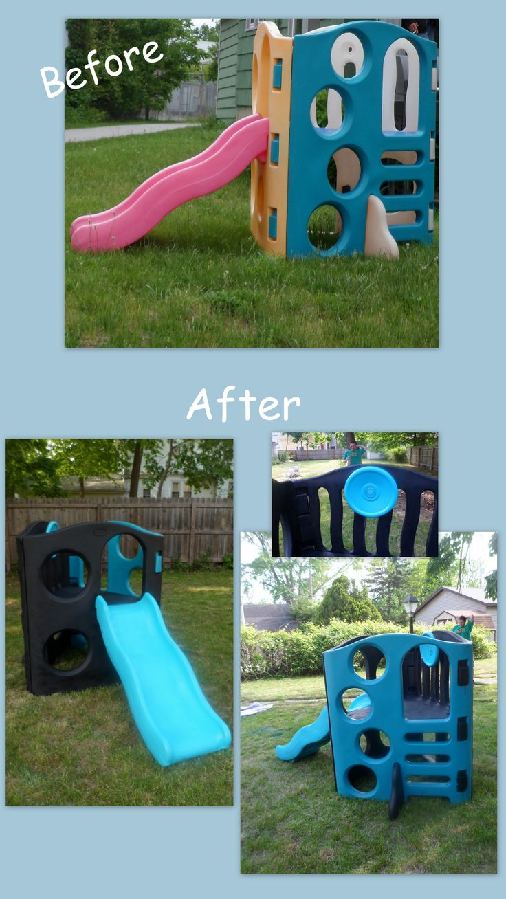25 Best Spray Paint Plastic Trending Ideas On Pinterest Spray Painting Plastic Painting