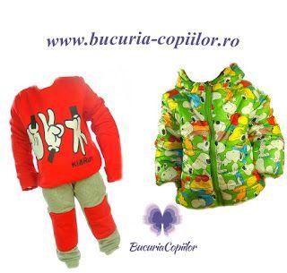 Haine pentru copii si bebelusi Bucuria Copiilor: Haine copii si haine copii engros haine bebelusi w...