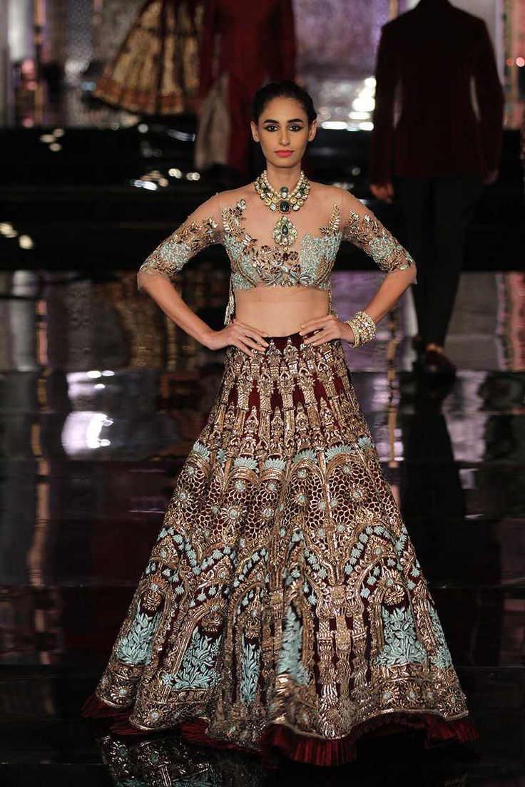 Manish malhotra anarkali manish malhotra anarkali hd wallpapers car - By Designer Manish Malhotra