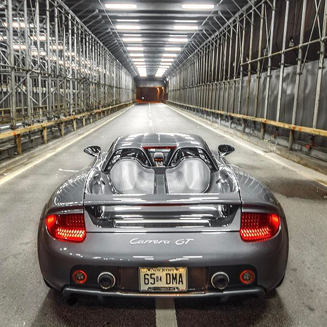 V10 in the Tunnel ---------------------------------------------------- #porsche  #carporn  #overthelimit  #carreragt  #959  #gt3rs  #pagani  #cars  #new  #turbo  #luxury  #bmw  #happy  #exotic  #instacar  #instagood  #love  #follow  #me  #model  #nyc  #selfie  #picoftheday  #photooftheday  #fashion  #ferrari  #like  #love #igers #photography #lamborghini