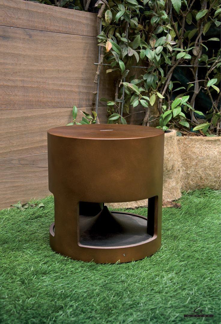 Lauts precher 360, Lautsprecher boxen und Lautsprecher für Außenbereiche