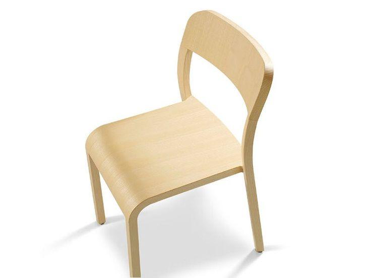 Hay sedie ~ 126 best sedie images on pinterest side chairs chairs and