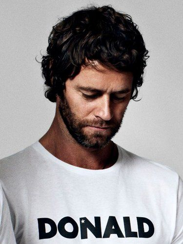 howard donald - Google Search
