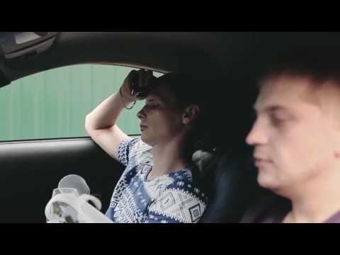 OST TARAS   с ней живой фильм Дети 90 х