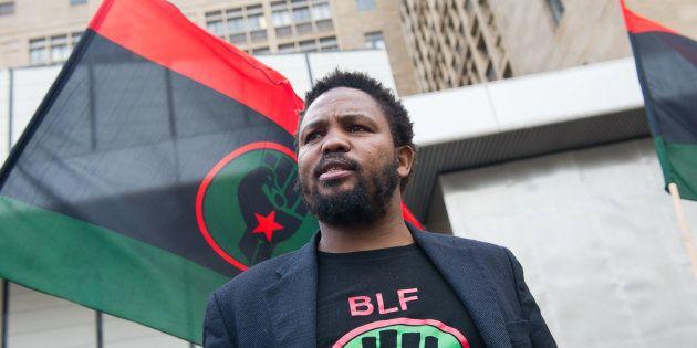 Afrikaner: Wir werden weiße Kinder schlachten   Afrikaner, Kinder ...