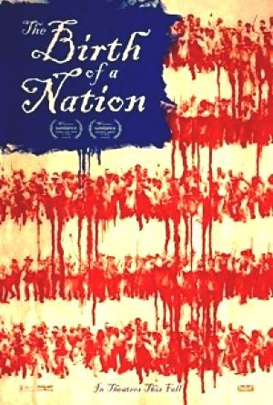 View Now The Birth of a Nation PutlockerMovie Online Download Sex Peliculas The Birth of a Nation Regarder The Birth of a Nation Online Subtitle English Complete filmpje The Birth of a Nation Guarda Online free #RedTube #FREE #Cinema This is FULL