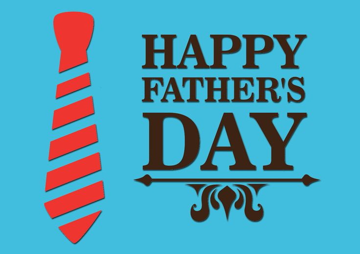 C&N would like to wish all the dad's a very Happy Father's Day filled with family and love!👨👨👧👧❤️