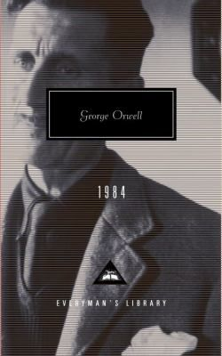 the control of the party in 1984 a novel by george orwell Orwell's novel explores the conflict between the individual's intellectual freedom and the interests of a totalitarian political state - interests which necessarily seen in this light, 1984 presents a central theme of liberty imperiled by ideology the ideological symptoms of a totalitarian state are precisely.