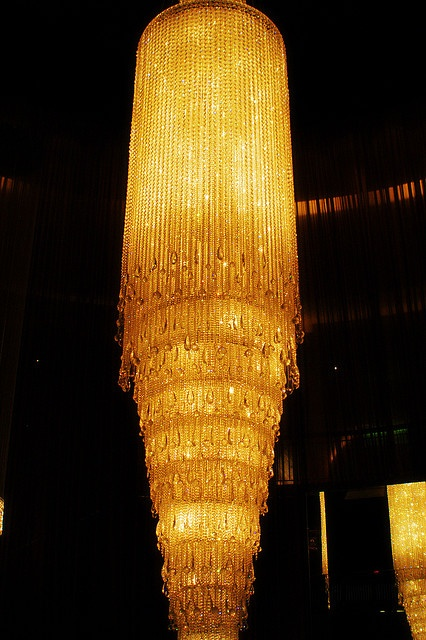 1000 images about Chandeliers street lamps – Like a Chandelier