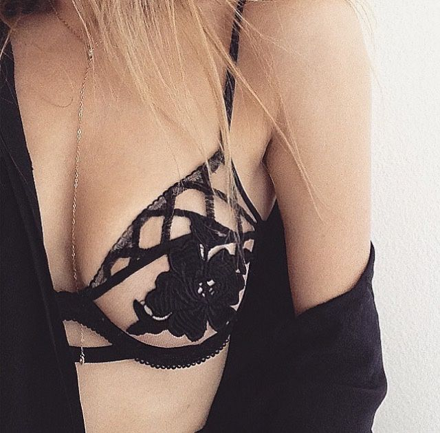 For Love and Lemons : Photo