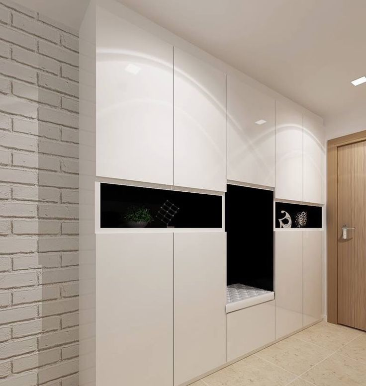 26 best Best Modular Furniture Suppliers in Pune images on Pinterest ...