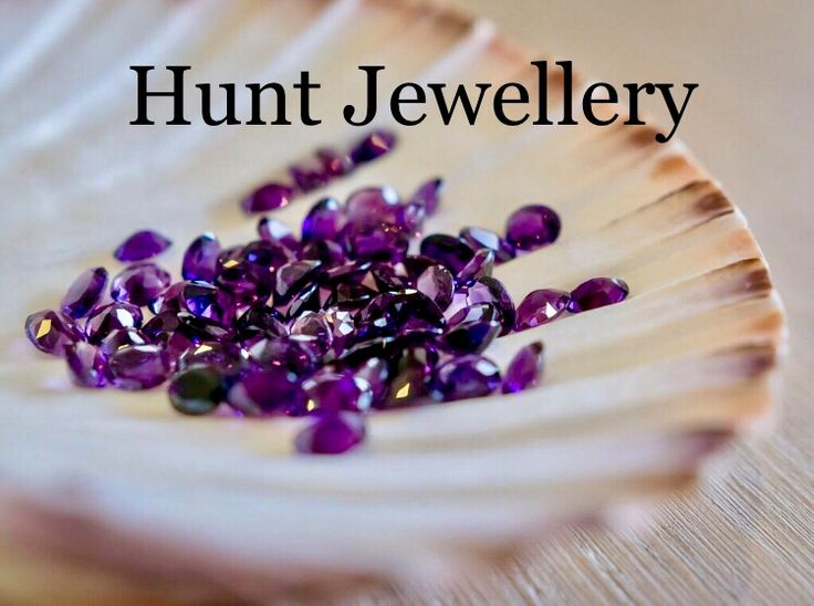 We create beautiful high quality 925 sterling silver jewellery & exquisite gemstone rings!