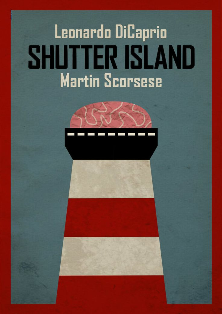 shutter island by martin scorsese essay Martin scorsese produced and directed the movie shutter island in 2009 casting leonardo dicaprio as the lead role the film is a little different from other scorsese films in that it isn't so much a bloody-violent, gun-shooting, gang war movie instead this particular film is much more psychological, creepy, and mysterious.
