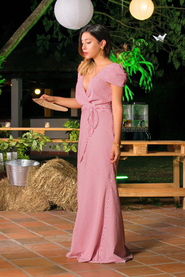De la moda y otros demonios.: Dress code: guayabera formal.