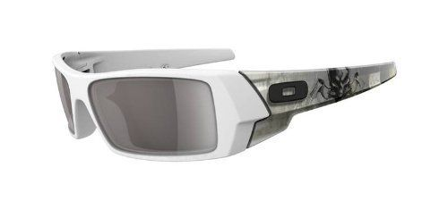 Oakley Gas Can 10th Mountain Division Oakley. $189.99