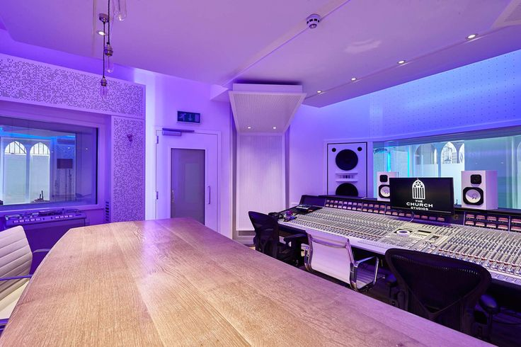 84 best images about iconic recording studio 39 s on for Music recording studio layout