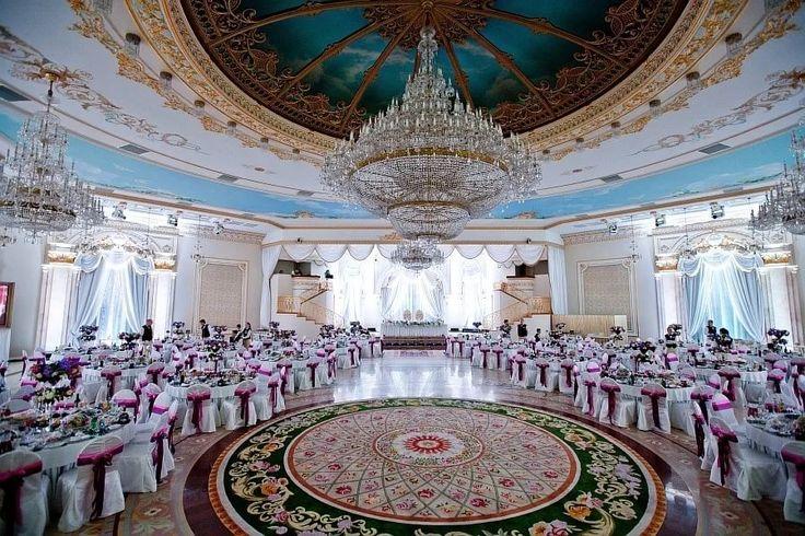 свадебные залы: 22 тыс изображений найдено в Яндекс.Картинках