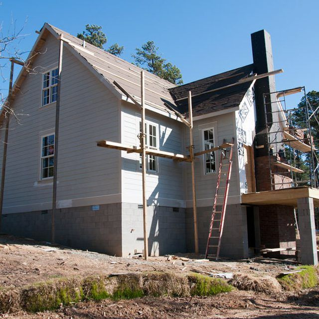 Tips For Building A Home 25+ best home building tips ideas on pinterest | electrical