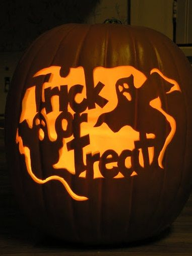 Best Pumpkin Carving Design, Pumpkin Carving Design Ideas, Pumpkin Stencils, unique pumpkin design ideas, best pumpkin carving design, Hallo...