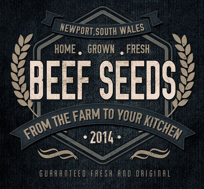 The Beef Seeds (@TheBeefSeeds) 22/01/2014 13:55 @fmwales @walesdotcom independent Bluegrass music from Newport - playing live @BBCWales tomorrow 13:00 - 16:00 with Eleri and Sion #diolch