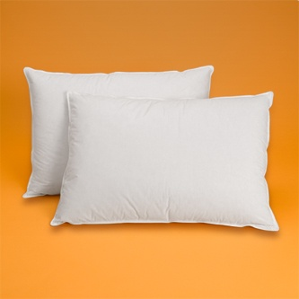 Those Comfortable Hampton Inn Pillows Can Also Be Yours To Enjoy At