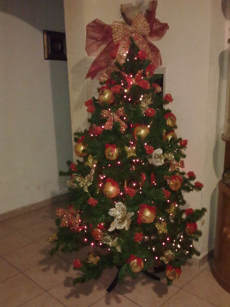 Il Natale e i miei ricordi parte I