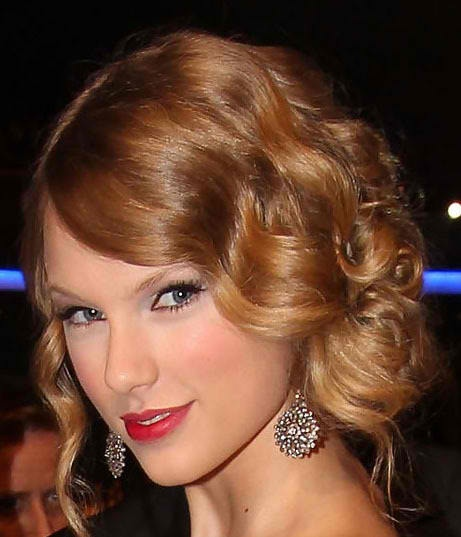 Google Image Result for http://www.hairstyleslovely.com/wp-content/uploads/2011/08/Retro-Hairstyles-for-Taylor-Swift.jpg