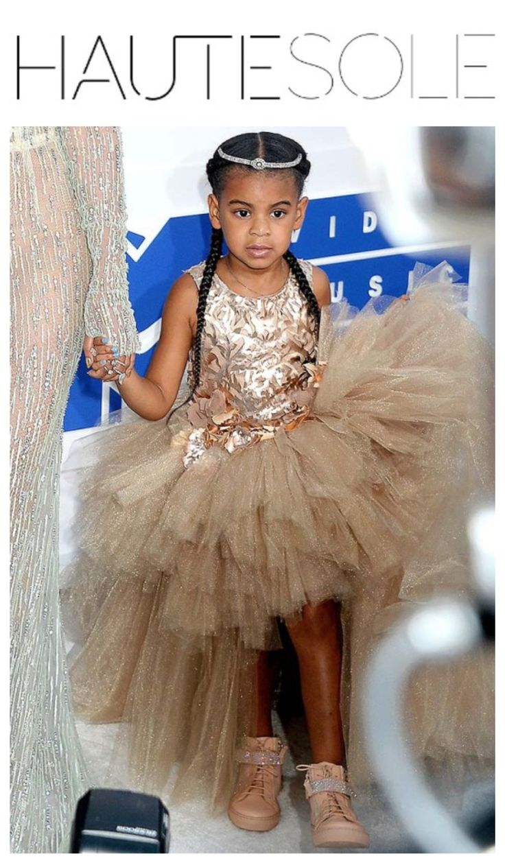 MTV VMAs 2016: Red-Carpet Shoe Style. ➖Blue Ivy➖  Blue Ivy wearing a tulle dress and Giuseppe Zanotti Dolly sneakers.💙   ✨ ✨ ✨ ✨ ✨ ✨ ✨⠀⠀⠀⠀⠀⠀⠀⠀⠀⠀⠀⠀⠀⠀⠀⠀⠀⠀⠀ ⠀ #HAUTESOLE #Fashion #Footwear #Shoes #style #FashionWeek #magazinE #vmas #mtv #Blueivy #GiuseppeZanotti  #Giuseppes