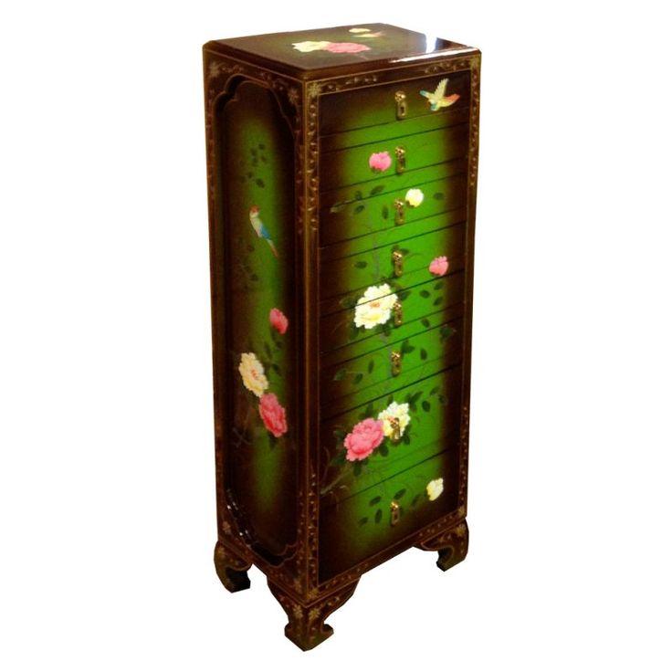 Les 37 meilleures images propos de meuble chinois sur for Meuble chinois laque noir