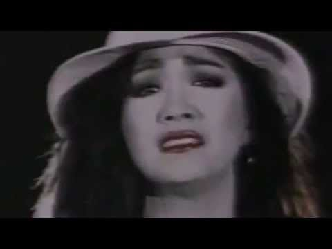 ▶ Ana Gabriel - Quien como tu - YouTube