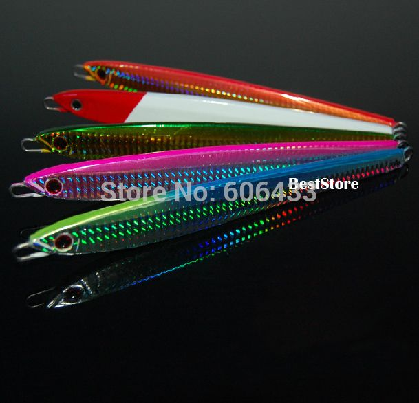 Deep sea Metal Jig  Fishing fish Lure Jigbait spoon Treble Hook Spinner baits 150g fishing Free shipping Nail That Deal http://nailthatdeal.com/products/deep-sea-metal-jig-fishing-fish-lure-jigbait-spoon-treble-hook-spinner-baits-150g-fishing-free-shipping/ #shopping #nailthatdeal