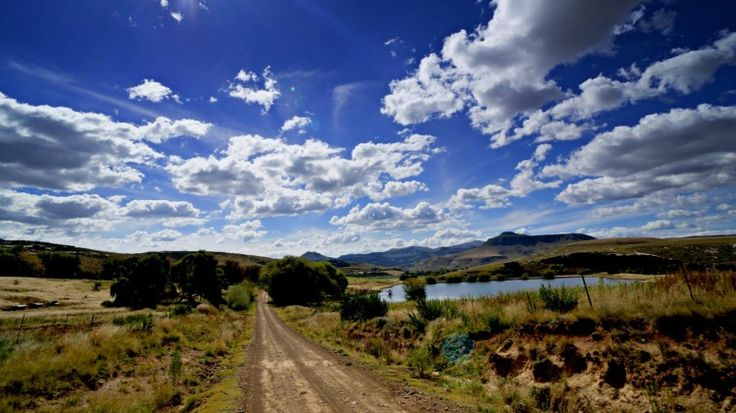 Solo Travel Destination: Eastern Cape, South Africa. This place is definitely added to my list of places to travel to!!