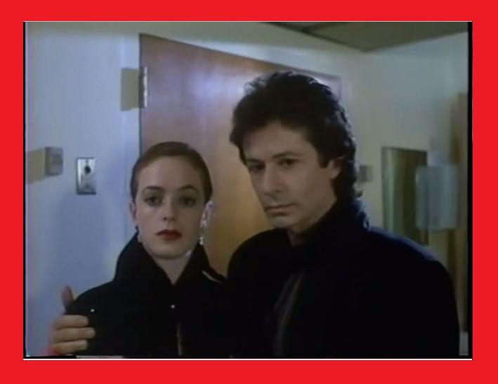 "#Inspo #love #Genda #Nicolai #Iwakawa #indie #arthouse ""Pamela Ludwig"" & ""George Chakiris"" in ""Pale Blood"", US production, 1990 + distributed + EU Germany by IMV/EuroVideo, France by Fox Video (Le baiser du vampire) and pre Brexit UK by Guild (Capital Home Video) #afbeeldingen #Sundance #Troma #AXN #filmfest #kunst #Zentropa #elokuvat #Alsace #Melancholia #exploitation #nostalgie #EU27 #kunst #liefde #todocoleccion #terror #Sims2 #AgentOrange #vampyyrit #Eva #Green #ialociN #Rose #McGowan…"