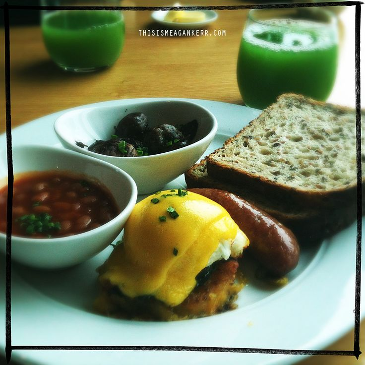 One of the best Breakfast Buffet's in Auckland - The Terrace at Sky City Grand